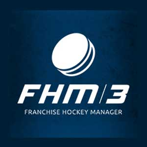 Acquista CD Key Franchise Hockey Manager 3 Confronta Prezzi