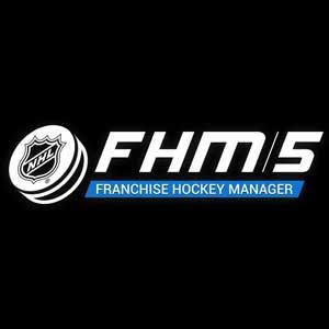 Acquistare Franchise Hockey Manager 5 CD Key Confrontare Prezzi