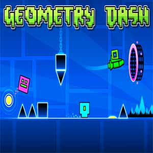 Acquista CD Key Geometry Dash Confronta Prezzi