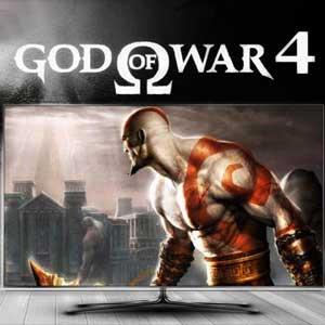 Acquista PS4 Codice God of War 4 Confronta Prezzi