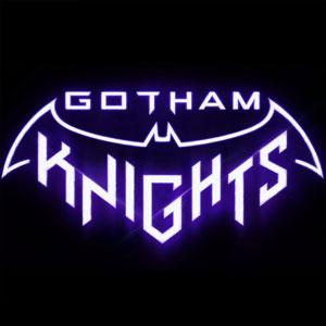 Acquistare Gotham Knights Xbox Series X Gioco Confrontare Prezzi