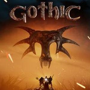 Acquistare Gothic Remake PS5 Confrontare Prezzi