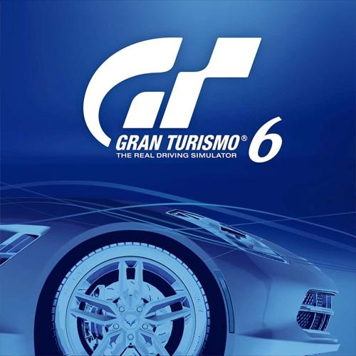 Acquista PS3 Codice Gran Turismo 6 Confronta Prezzi