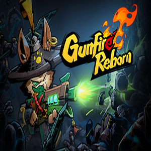 Acquistare Gunfire Reborn CD Key Confrontare Prezzi