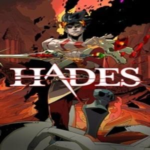 Acquistare Hades Xbox One Gioco Confrontare Prezzi