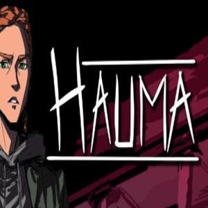 Hauma