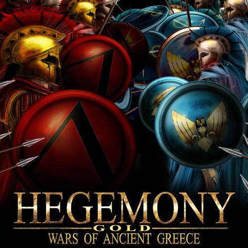 Acquista CD Key Hegemony Gold Wars of Ancient Greece Confronta Prezzi