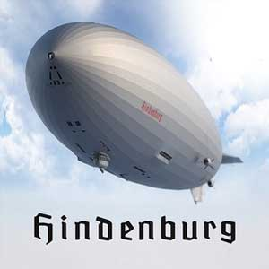Acquista CD Key Hindenburg VR Confronta Prezzi