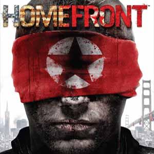 Acquista PS3 Codice Homefront Confronta Prezzi