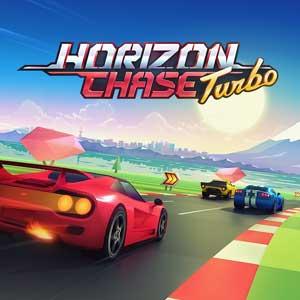 Acquistare Horizon Chase Turbo CD Key Confrontare Prezzi