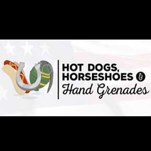 Acquista CD Key Hot Dogs Horseshoes and Hand Grenades Confronta Prezzi