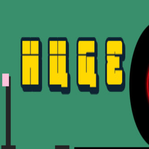 Acquistare HuGe CD Key Confrontare Prezzi