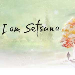 Acquistare I am Setsuna Nintendo Switch Confrontare i prezzi
