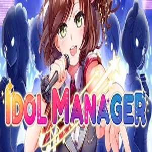 Idol Manager