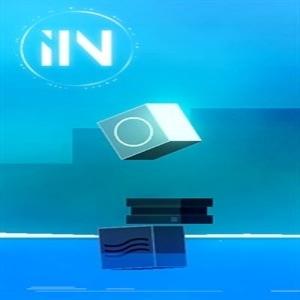 Acquistare IIN Xbox One Gioco Confrontare Prezzi