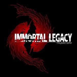 Acquistare Immortal Legacy The Jade Cipher Xbox One Gioco Confrontare Prezzi