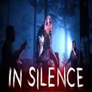 Acquistare In Silence CD Key Confrontare Prezzi