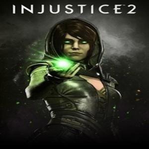 Acquistare Injustice 2 Enchantress PS4 Confrontare Prezzi