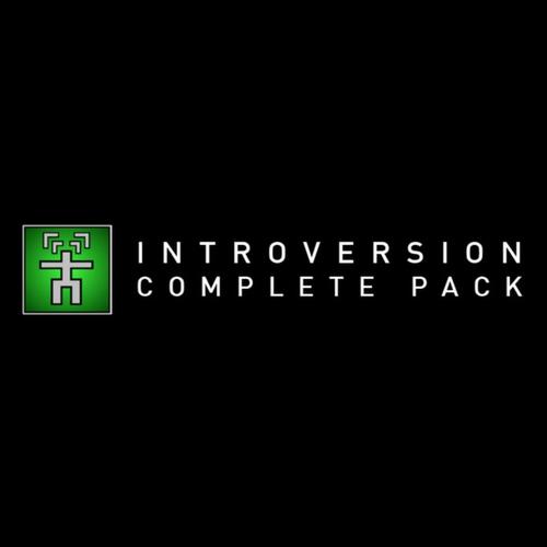 Acquista CD Key Introversion Complete Pack Confronta Prezzi