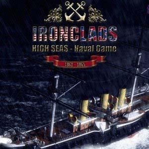 Acquista CD Key Ironclads High Seas Confronta Prezzi