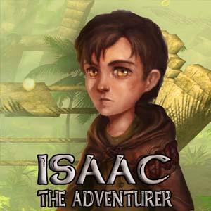 Acquista CD Key Isaac the Adventurer Confronta Prezzi