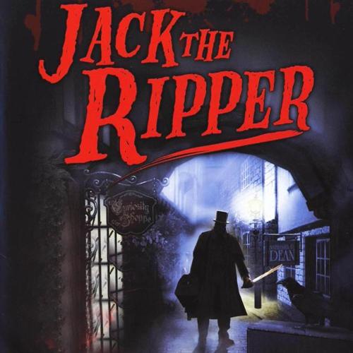 Acquista CD Key Jack the Ripper Confronta Prezzi