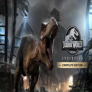 Acquistare Jurassic World Evolution Complete Edition Nintendo Switch Confrontare i prezzi