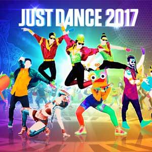 Acquista PS3 Codice Just Dance 2017 Confronta Prezzi