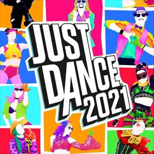 Acquistare Just Dance 2021 Nintendo Switch Confrontare i prezzi