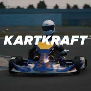 Acquistare KartKraft CD Key Confrontare Prezzi