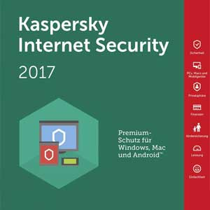 Acquista CD Key Kaspersky Antivirus 2017 Confronta Prezzi