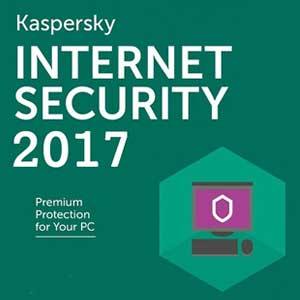Acquista CD Key Kaspersky Internet Security 2017 Confronta Prezzi