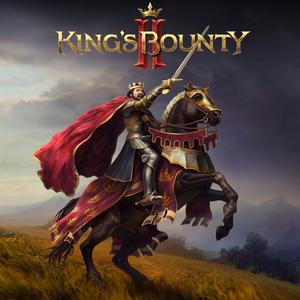 Acquistare Kings Bounty 2 Xbox Series Gioco Confrontare Prezzi