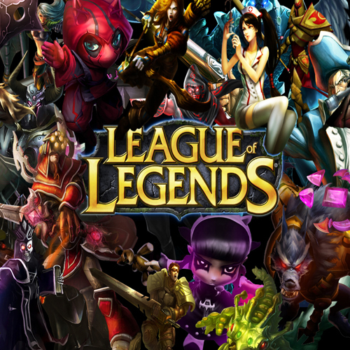 Acquista Gamecard Code League of Legends 1780 Riot Punti Confronta Prezzi