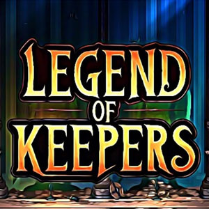 Acquistare Legend of Keepers Career of a Dungeon Master CD Key Confrontare Prezzi