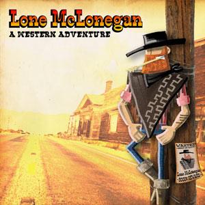 Acquistare Lone McLonegan A Western Adventure Nintendo Switch Confrontare i prezzi
