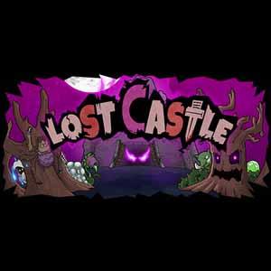 Acquista CD Key Lost Castle Confronta Prezzi