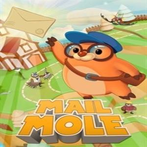 Acquistare Mail Mole Xbox One Gioco Confrontare Prezzi