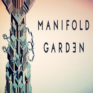 Acquistare Manifold Garden Nintendo Switch Confrontare i prezzi