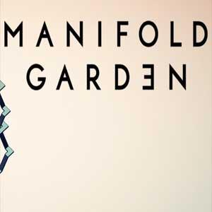 Acquistare Manifold Garden CD Key Confrontare Prezzi