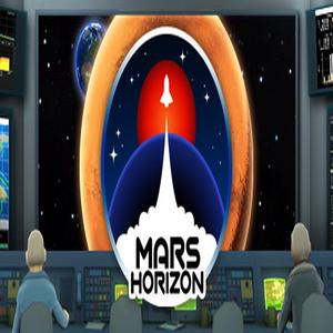 Acquistare Mars Horizon CD Key Confrontare Prezzi