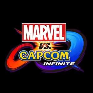 Acquista Xbox One Codice Marvel vs Capcom Infinite Confronta Prezzi