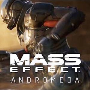 Acquista PS4 Codice Mass Effect Andromeda Confronta Prezzi