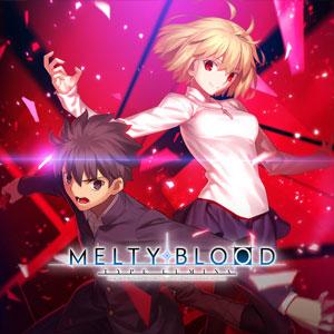 Acquistare Melty Blood Type Lumina Nintendo Switch Confrontare i prezzi