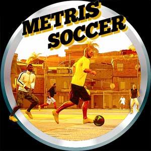 Acquista CD Key Metris Soccer Confronta Prezzi