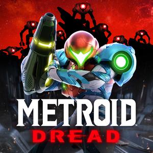 Acquistare Metroid Dread Nintendo Switch Confrontare i prezzi