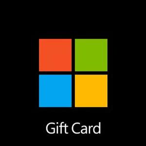 Acquistare Xbox Gift Card Confrontare Prezzi