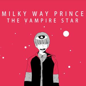 Acquistare Milky Way Prince The Vampire Star Nintendo Switch Confrontare i prezzi