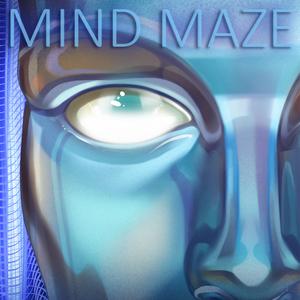 Acquistare Mind Maze PS5 Confrontare Prezzi