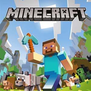 Acquista PS4 Codice Minecraft Confronta Prezzi